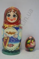Футляр-сувенир +яйцо, к Пасхе (маленький)