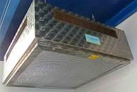 """Прибор для ионизации и очистки воздуха """"Aeromat 1200"""""""