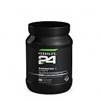 "Протеиновый коктейль ""24 Формула 1 Спорт"" Herbalife"