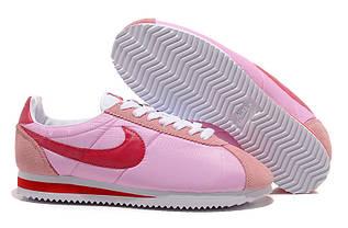 Кроссовки женские Nike Cortez / CRW-001