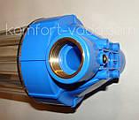 """Магистральный фильтр холодной воды Aquafilter FHPR1-B-AQ, 1"""", фото 2"""