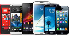 Рекомендации к выбору смартфона