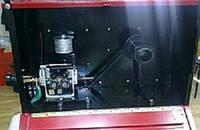 АВС-320 MIG/MAG - сварочный полуавтомат