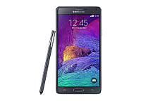 Смартфон Samsung Galaxy Note 4 N910C