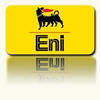 Agip ENI моторные масла