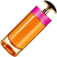 Женская парфюмированная вода Prada Candy 100ml