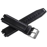 Подрезка ремешка под Ваши часы, ремонт часов