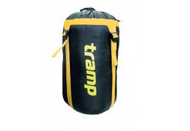 Компрессионный мешок для спального мешка L 15 л Tramp (TRS-090.10)