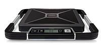 Весы цифровые складские S100 (100кг) DYMO