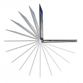 Ноутбук LENOVO Yoga 3 Pro (Yoga3Pro 80HE017CPB), фото 2