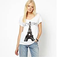 Качественная печать на футболках, майках, свитшотах и тд