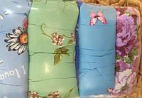 Двухспальные одеяла
