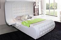 """Кровать """"Галактика"""" 1,60м"""
