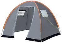 Палатка для рыбалки Sol Fisher (SLT-018.06)