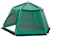 Палатка (тент) Sol Mosquito green (SLT-033.04)