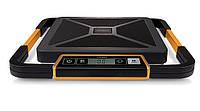 Весы цифровые складские S180 (180кг) DYMO