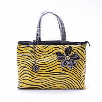 Кожаные  сумки  Velina Fabbiano, фото 1