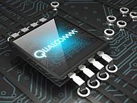 Новинки Qualcomm на выставке Mobile World Congress 2016