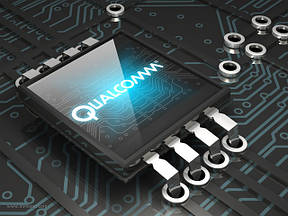 Новинки Qualcomm на выставке Mobile World Congress 2016