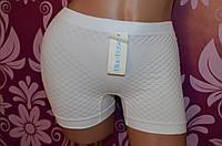 Женские трусы шорты