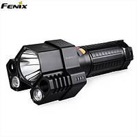 Фонарь светодиодный Fenix TK76 XM-L2 (U2)