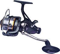 Матчевая катушка  Legend Fishing Gear FE5000