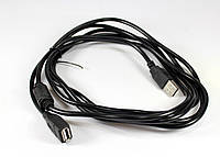 Удлинитель USB 3m (300)