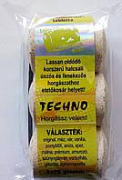 Технопланктон Венгрия (премиум)