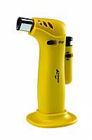 Газовый паяльник Kovea KTS-2907 Dolpin Gas Torch