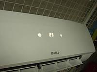 Кондиционер DAIKO (Premium+) ASP-H09IN (inverter) R410a