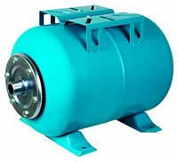 Гидроаккумулятор 100 л. (для Насосной станции и Глубинного насоса)