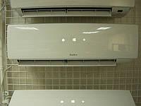 Кондиционер DAIKO (Premium+) ASP-H12IN (inverter) R410a