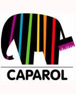 Краска  Caparol Капарол краска rfgfhjk