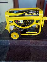 Генератор бензиновый RAYMART 3000