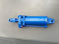 Поршень штока гидроцилиндра ЦС-100