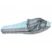 Спальный мешок ROCK EMPIRE Arktida L-Small 19003.3 (левая змейка)
