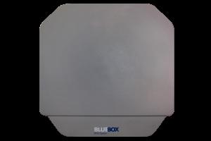 RFID антенна UHF высокой дальности  чтения (12м) IDTronic Long