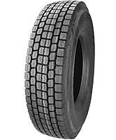 Грузовые шины Antyre (Fullrun) TB753, 295 60 R22.5