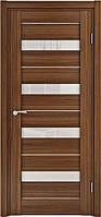 Двери Мюнхен L-12.М межкомнатные шпонированные, фото 1