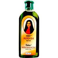 Махабрингарадж - масло для волос (100мл)