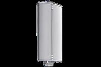 RFID антенна UHF высокой дальности  (10м) IDTronic Gain Long