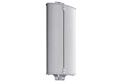 RFID антенна UHF высокой дальности  (10м) IDTronic High-Gain LR