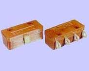 П1М10-1В Микропереключатель