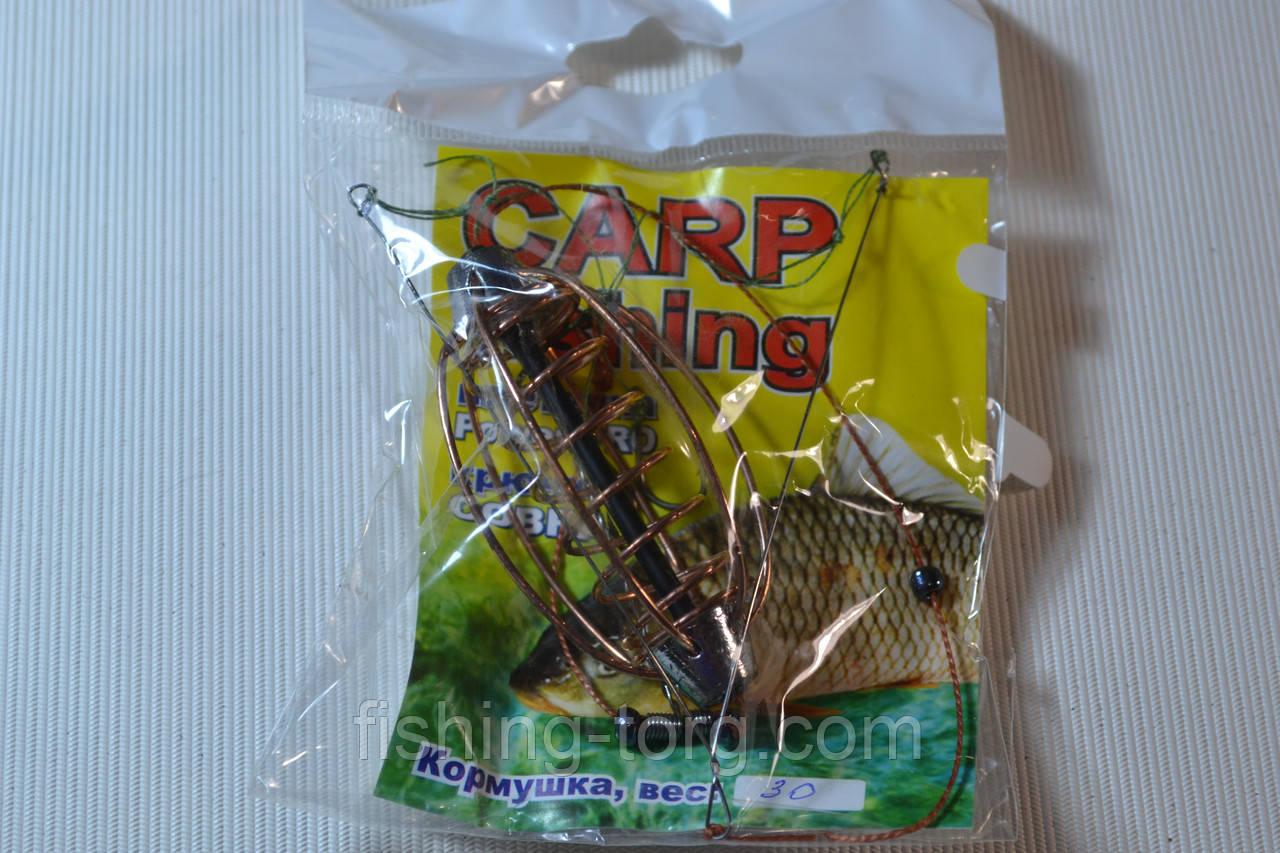 кормушка арбуз оснащенная 20 грамм