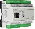 Программируемый контроллер Foxtrot CP-1004