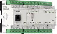 Контроллер программируемый логический  Foxtrot СР-1006/1016