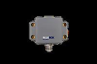 RFID антенна UHF малой дальности  чтения (20см) IDTronic Low