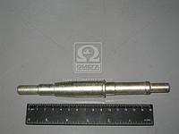Палец амортизатора ЗИЛ 5301 подвески передн. (Россия). 5301-2905418-10