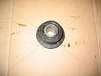 Сайлентблок рычага нижнего ГАЗ 2217 (покупн. ГАЗ). 2217-2904152