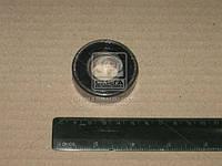 Подшипник КС17 (6305.2RS) (ГПЗ-23, г.Вологда). 180305